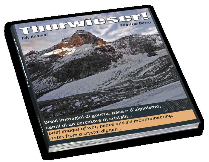 Libro Thurwieser edito marzo 2019 Edy Romani ESCAPE='HTML'